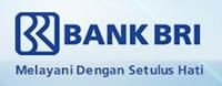 BRI Kanwil Bandung