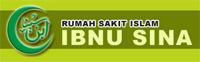 RSI Ibnu Sina