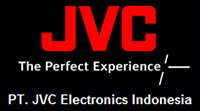 JVC Electronics Indonesia