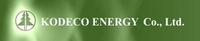 Kodeco Energy