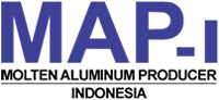 Molten Aluminum Producer Indonesia