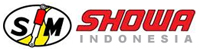 Showa Indonesia