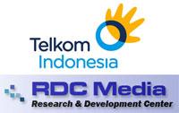 Telkom RDC Bandung